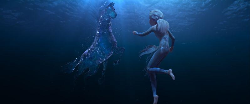 <strong><em>Frozen 2</em></strong> image #2