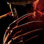<strong><em>A Nightmare on Elm Street</em></strong> reshoots are underway