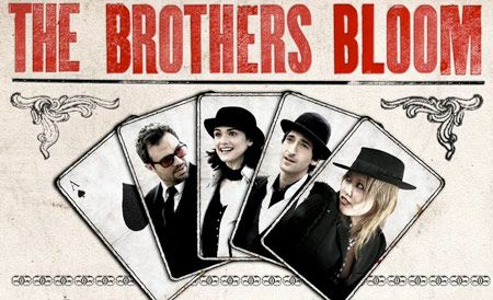 <strong><em>The Brothers Bloom</em></strong>