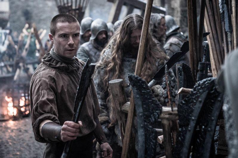 <strong><em>Game of Thrones</em></strong> Season 8 Episode 2 Photos #19
