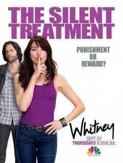 <strong><em>Whitney</em></strong> get full-season orders from NBC