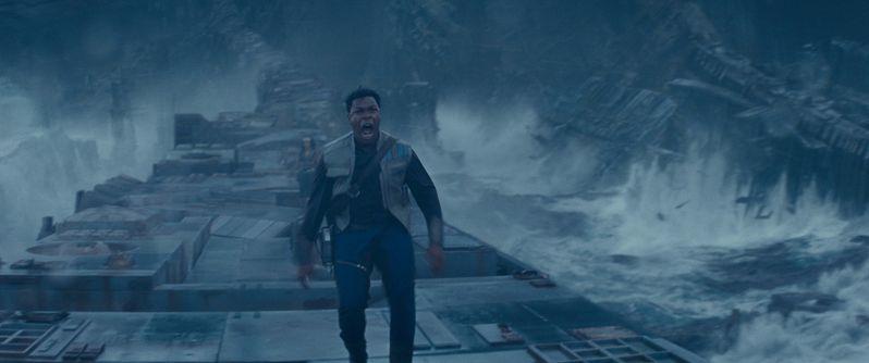 The Rise of Skywalker Final Trailer Image #22