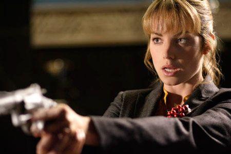 <strong><em>Smallville</em></strong> Recap for Episode 7.09: gemini