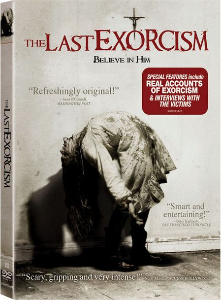 <strong><em>The Last Exorcism</em></strong> DVD artwork