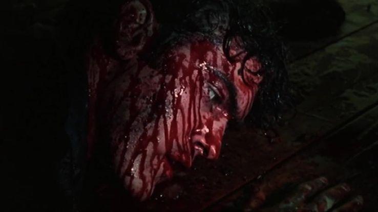 18 Filmes de Terror Mais Assustadores dos anos 1980 15