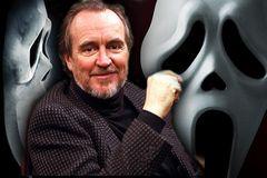 Wes Craven Talks <strong><em>Scream 4</em></strong> Blu-ray