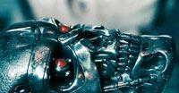 Terminating Endoskeleton