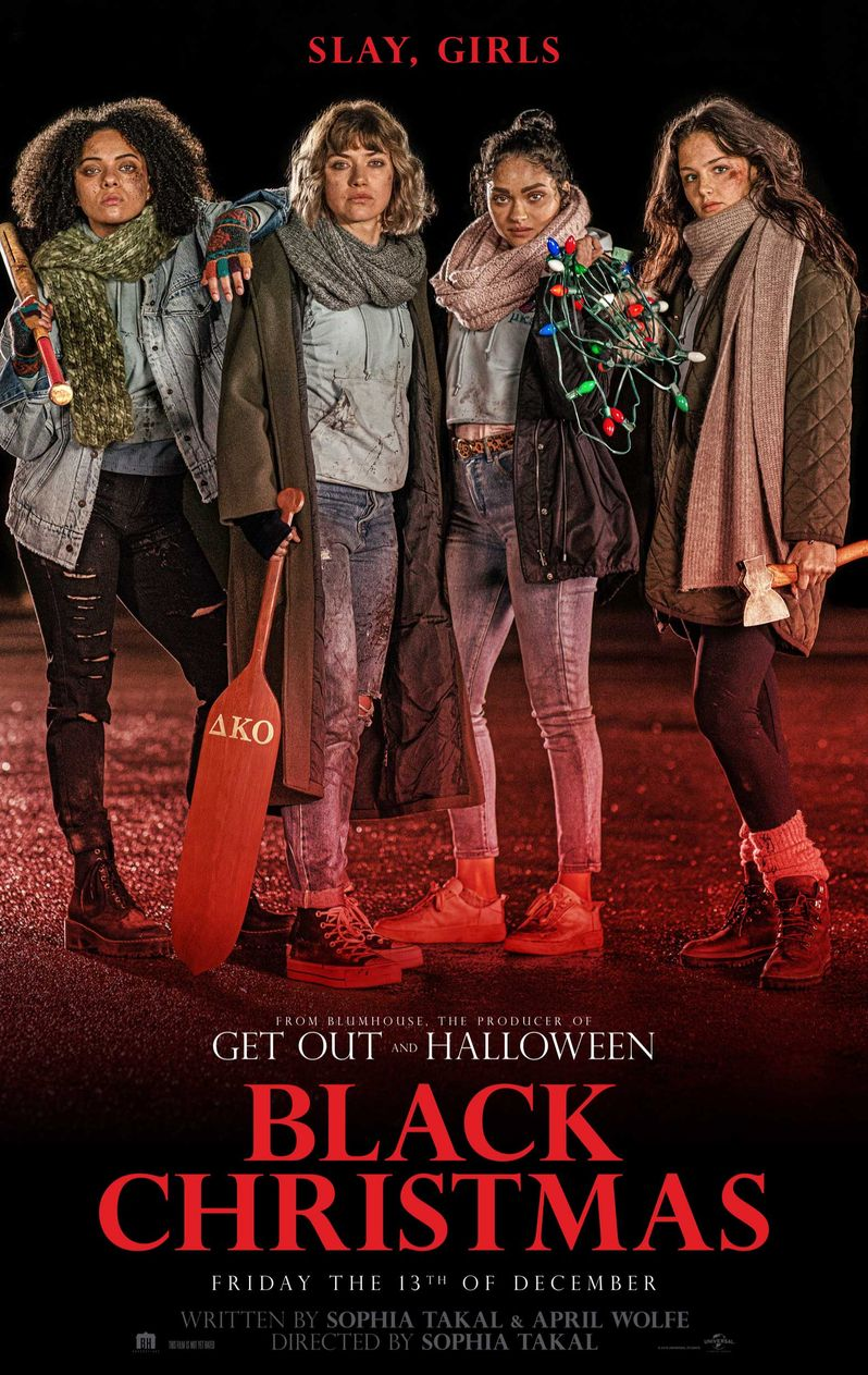 """<strong><em>Black Christmas</em></strong> 2019 poster""""></picture></figure> </p> <p class="""