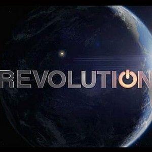<strong><em>Revolution</em></strong>