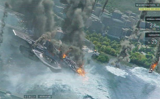 Captain America Civil War Deaths 2