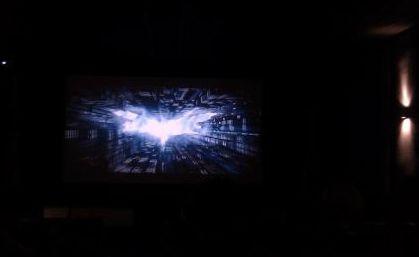 <strong><em>The Dark Knight Rises</em></strong> Trailer Photo