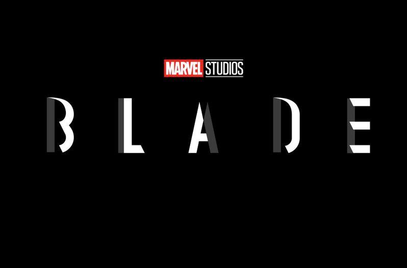 <strong><em>Blade</em></strong> reboot