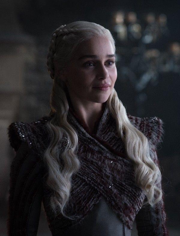 <strong><em>Game of Thrones</em></strong> Season 8 photo #4