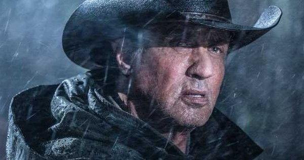 25 Biggest Movie Sequels Coming in 2019