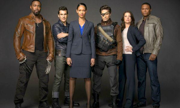 <strong><em>Suicide Squad</em></strong> Arrow