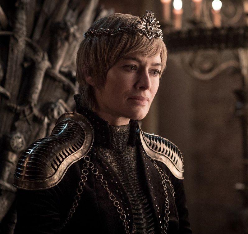 <strong><em>Game of Thrones</em></strong> Season 8 photo #1
