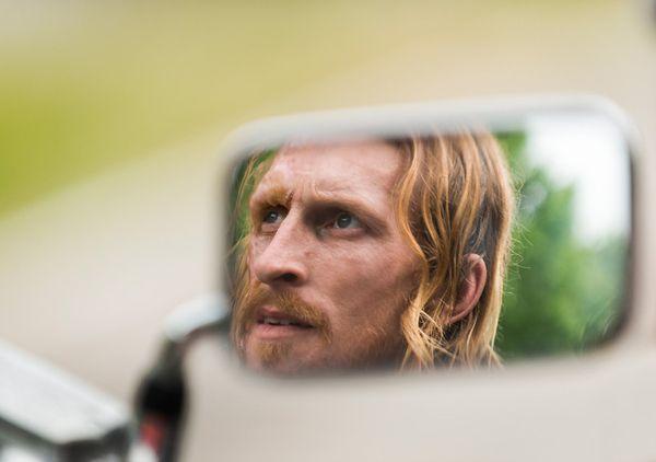 Walking Dead Season 7 Episode 3 Photo 2