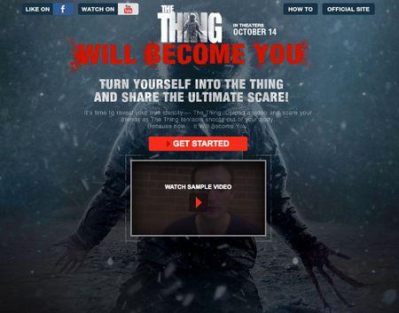 www.itwillbecomeyou.com/