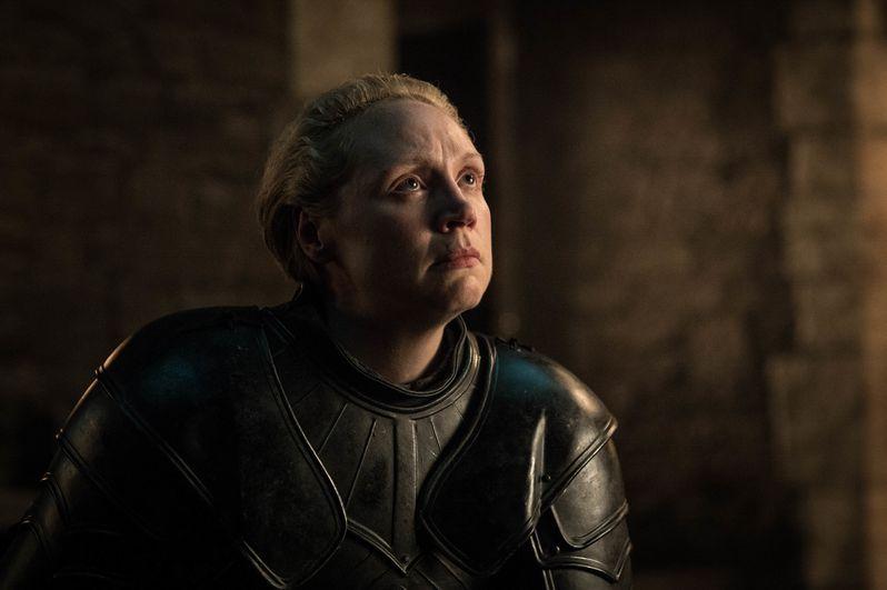 <strong><em>Game of Thrones</em></strong> Season 8 Episode 2 Photos #17