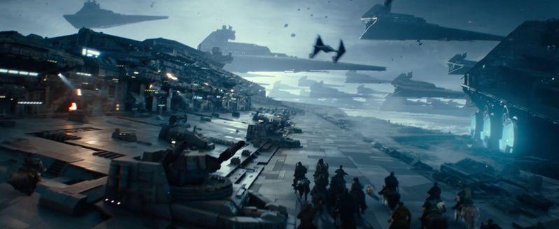 The Rise of Skywalker Final Trailer Image #36