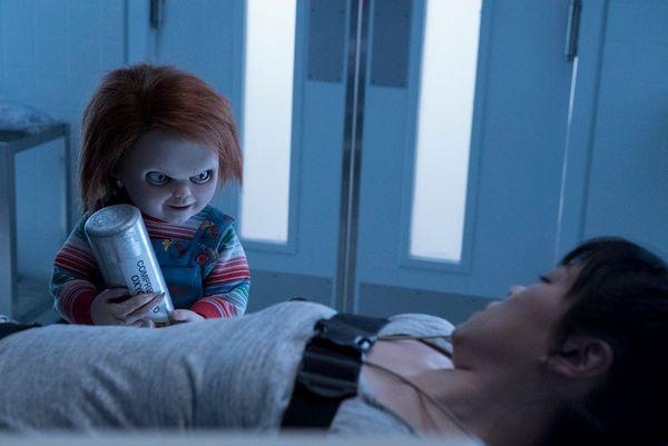<strong><em>Cult of Chucky</em></strong> Photo 2