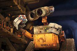 Wall-E Image #8