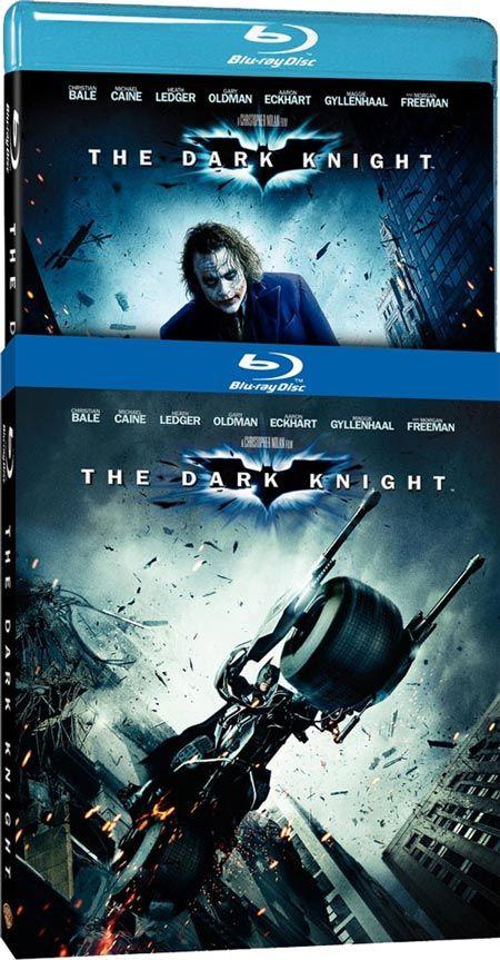 <strong><em>The Dark Knight</em></strong>
