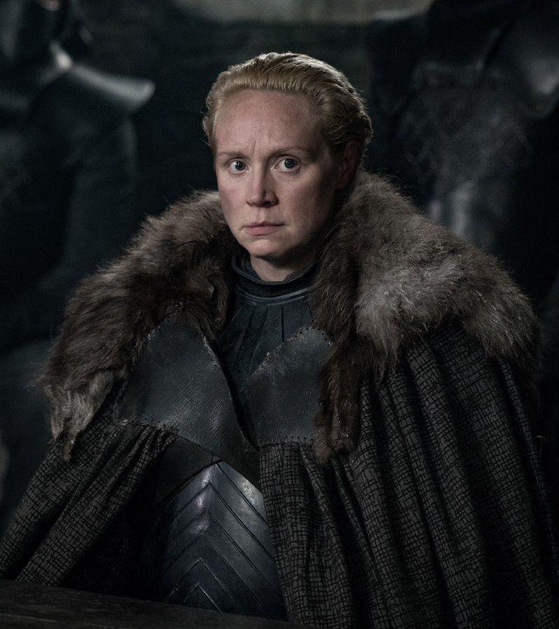 <strong><em>Game of Thrones</em></strong> Season 8 photo #8