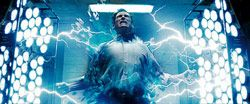 <strong><em>Watchmen</em></strong> Set Visit Image #12