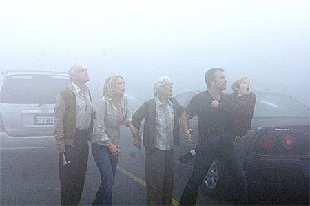 Mist Picture Hits the Net!