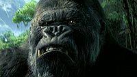 <strong><em>King Kong</em></strong> Trailer