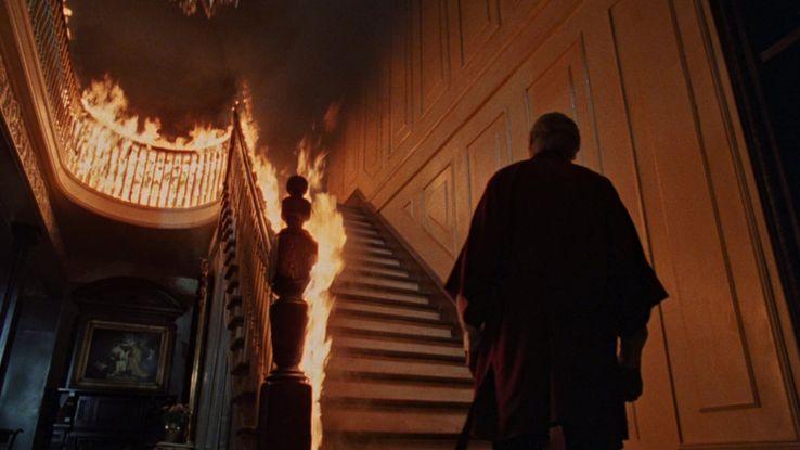 18 Filmes de Terror Mais Assustadores dos anos 1980 13