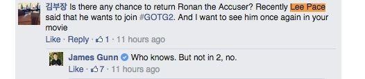 Guardians Ronan Question 1