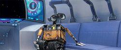 Wall-E Image #10