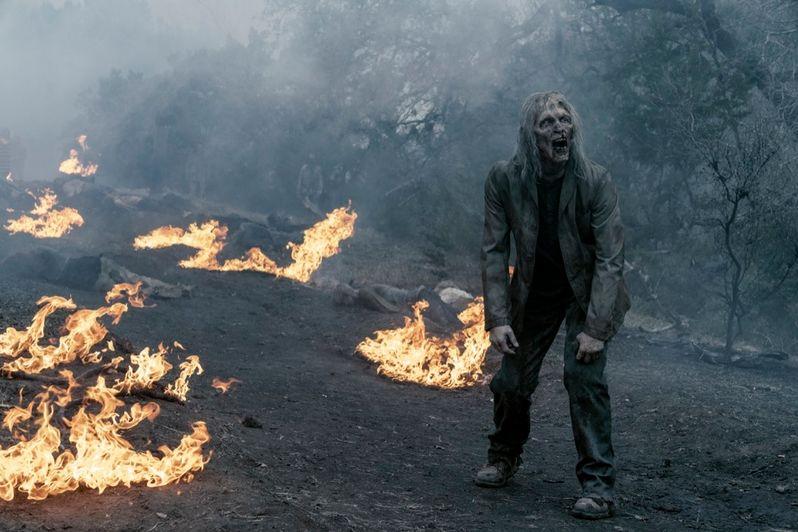<strong><em>Fear the Walking Dead</em></strong> Season 5 photo #4