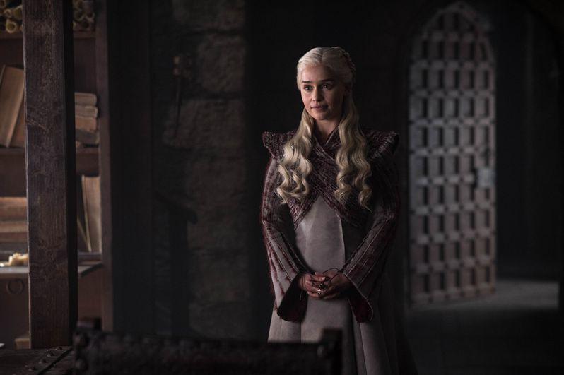 <strong><em>Game of Thrones</em></strong> Season 8, Episode 2 photo #3