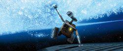 Wall-E Image #5