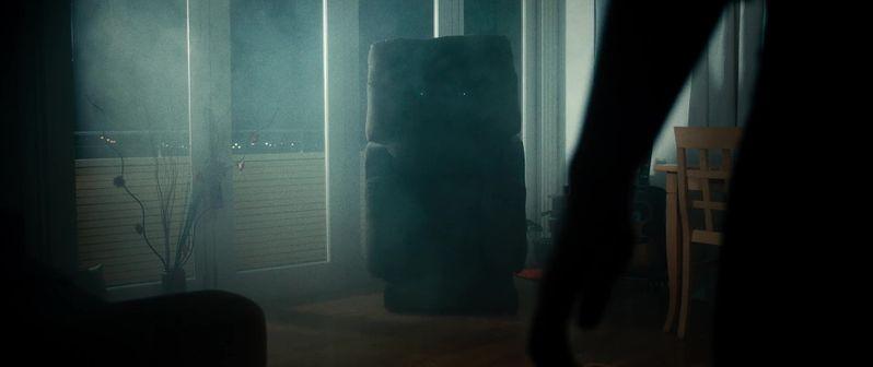 <strong><em>Killer Sofa</em></strong> movie #1
