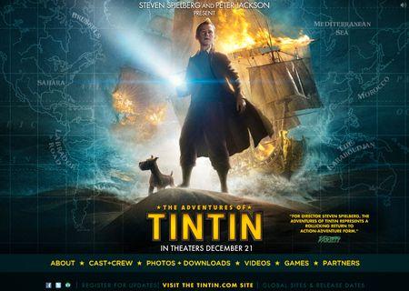 www.us.movie.tintin.com