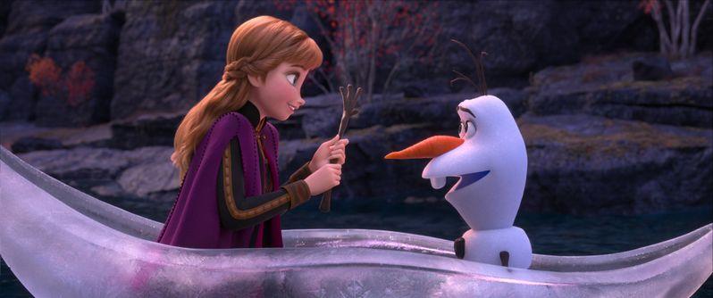<strong><em>Frozen 2</em></strong> image #3