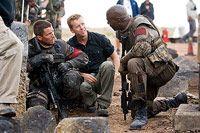 <strong><em>Terminator Salvation</em></strong> Image #3