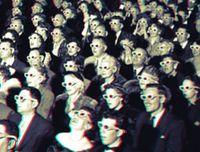 3D audiences still suck!