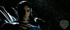 <strong><em>Superman Returns</em></strong> Teaser Trailer