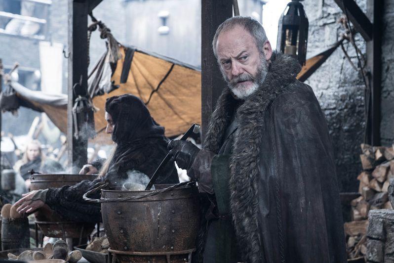 <strong><em>Game of Thrones</em></strong> Season 8, Episode 2 photo #7