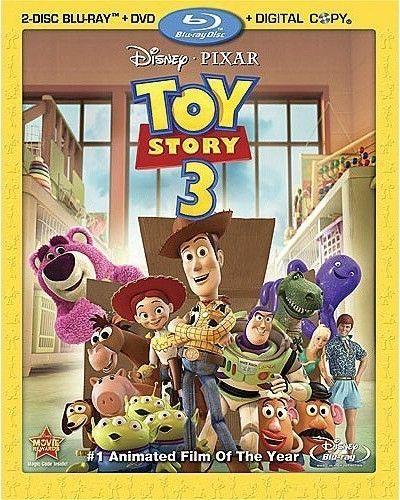 <strong><em>Toy Story 3</em></strong> Blu-ray/DVD/Digital Copy artwork