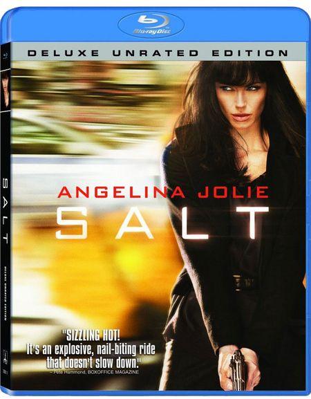 <strong><em>Salt</em></strong> Blu-ray Art