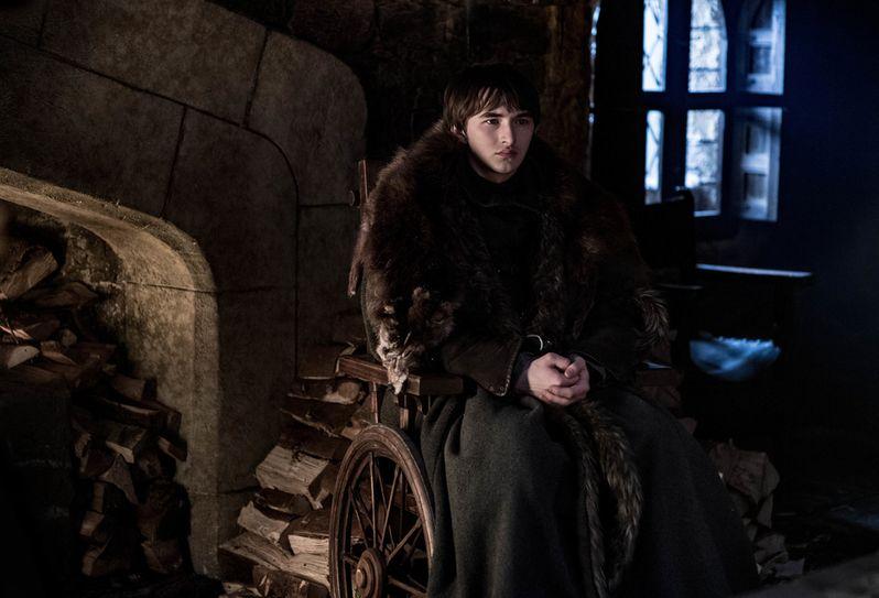 <strong><em>Game of Thrones</em></strong> Season 8, Episode 2 photo #13