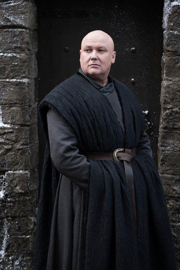 <strong><em>Game of Thrones</em></strong> Season 8 photo #5