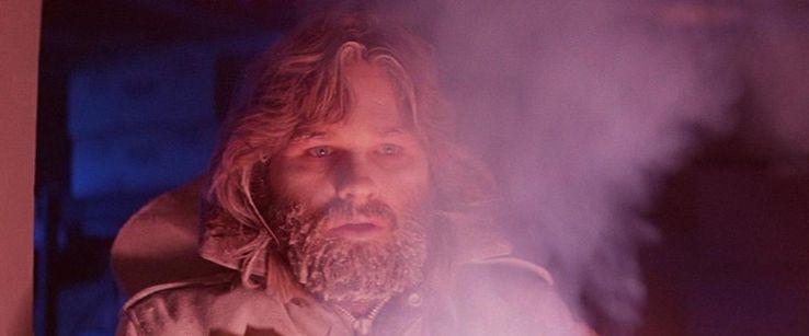 18 Filmes de Terror Mais Assustadores dos anos 1980 14