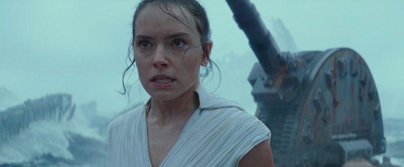 The Rise of Skywalker Final Trailer Image #10